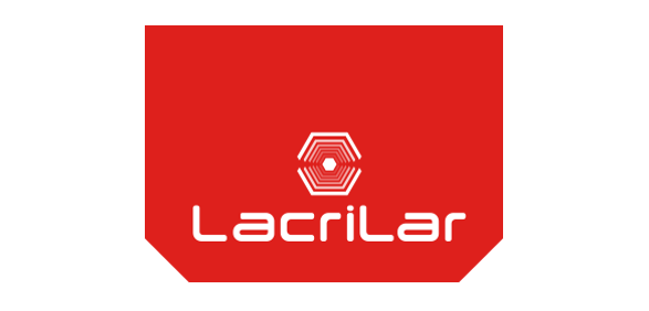 lacrilar-logo