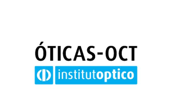 oticas-oct